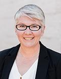 Shawna Young's Profile Image